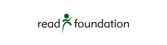 Read Foundation